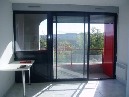 A louer Narbonne 340552043 Cl conseils