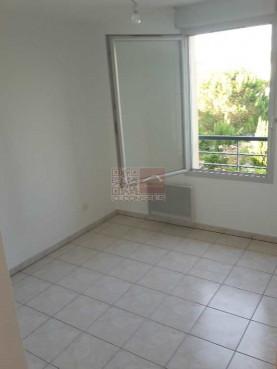 A vendre Toulouse 340552211 Cl conseils