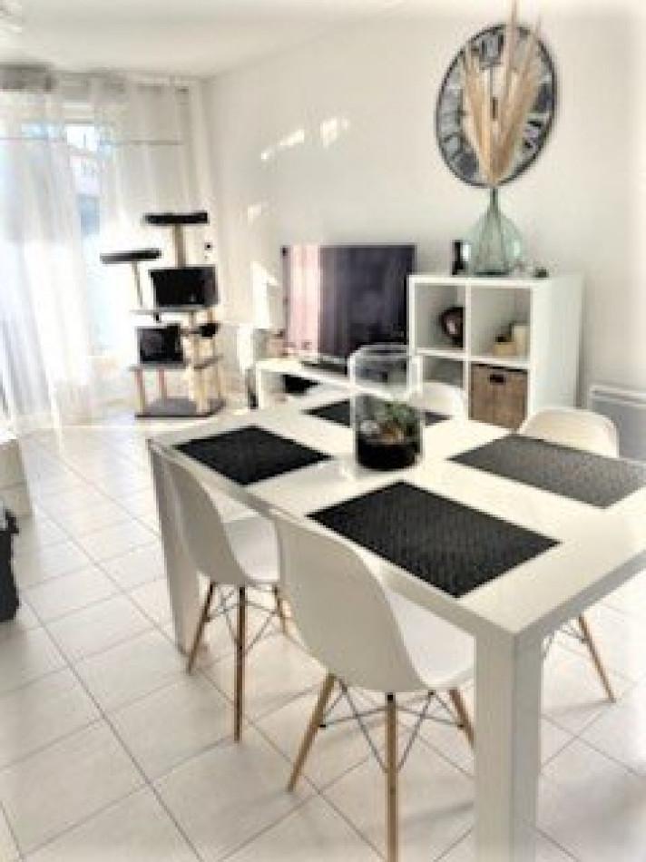 A vendre  Beziers | Réf 340552570 - La toile immobilière