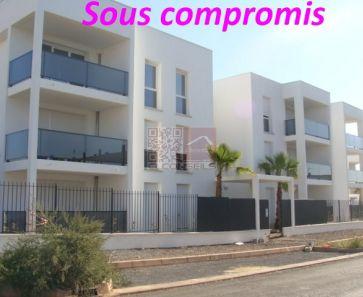 For sale  Beziers | Réf 340552570 - La toile immobilière