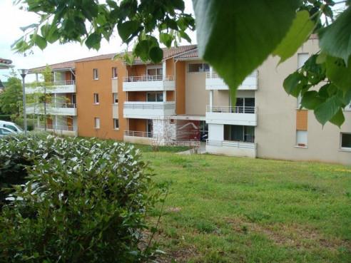 A louer Mont De Marsan 340552905 Cl conseils