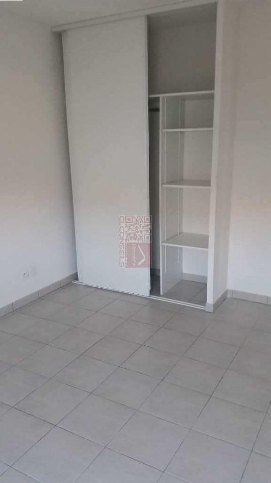 A vendre Beziers 340553153 La toile immobilière