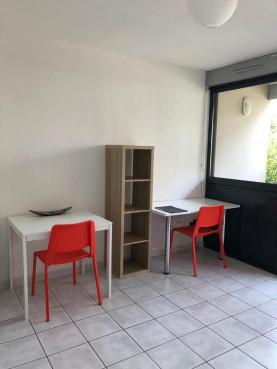 A louer Narbonne 340553472 Cl conseils