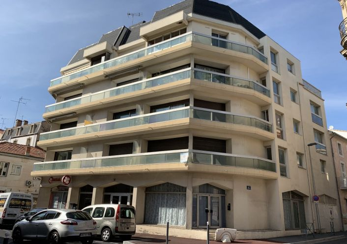 A vendre Beziers 340553484 La toile immobilière