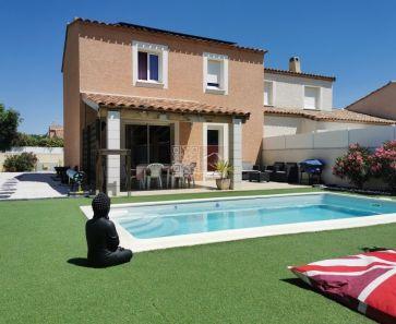 For sale Sauvian 340553487 La toile immobilière