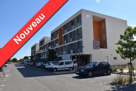 A louer Narbonne 340553535 Cl conseils