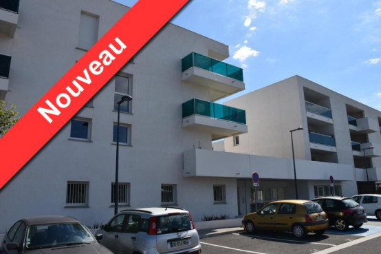 A louer Narbonne 340553536 Cl conseils