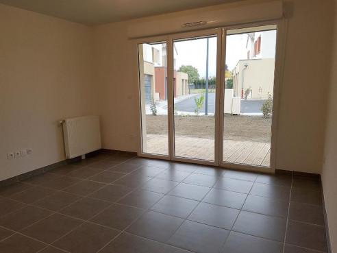 A louer Portet Sur Garonne 340553542 Cl conseils