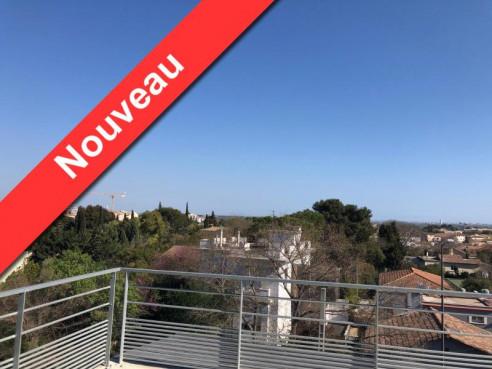 A louer Montpellier 340553544 Cl conseils