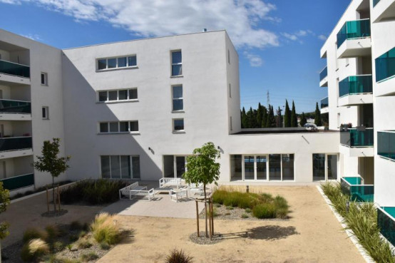 A louer Narbonne 340553588 Cl conseils