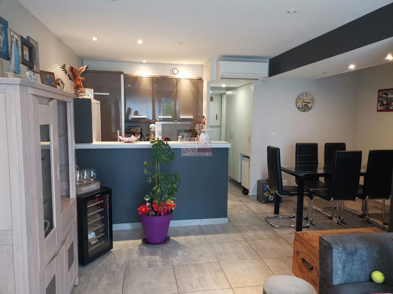 A vendre  Agde | Réf 340553655 - La toile immobilière