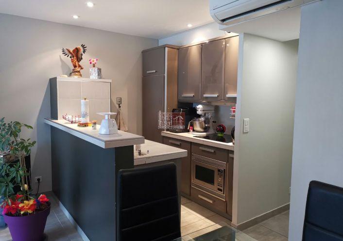 A vendre Appartement en résidence Agde | Réf 340553655 - La toile immobilière