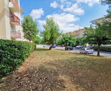 For sale Beziers 340553696 La toile immobilière