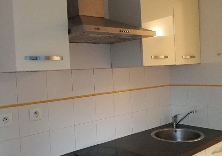 A vendre Appartement en résidence Beziers   Réf 340553696 - La toile immobilière