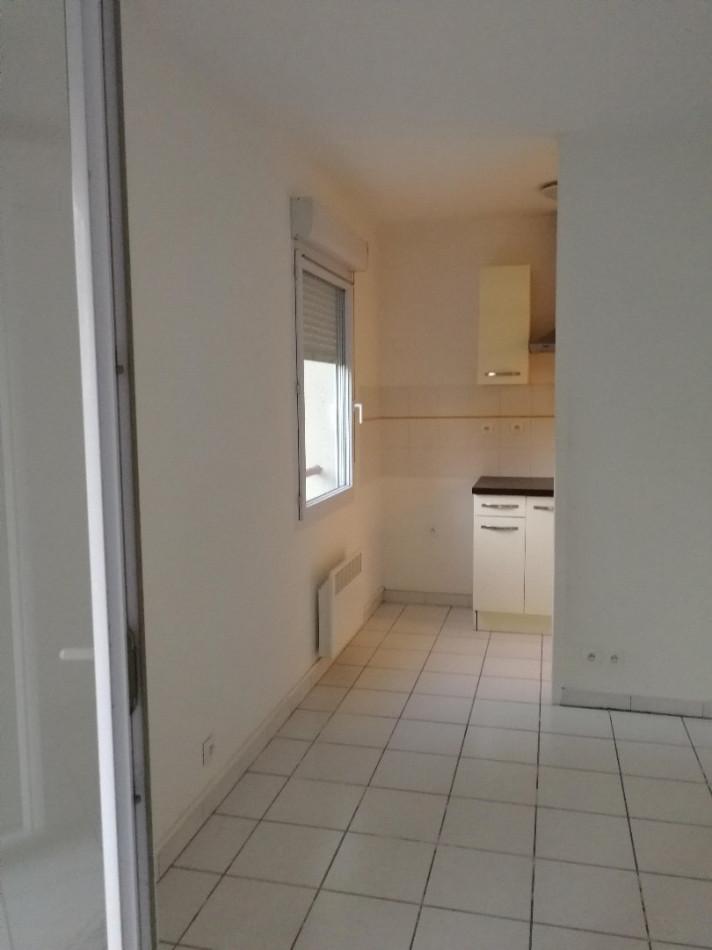 A vendre  Beziers   Réf 340553696 - La toile immobilière