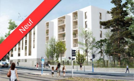 A louer  Montpellier | Réf 340553698 - Cl conseils