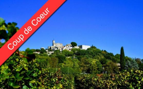 A louer  Montferrier Sur Lez | Réf 340553711 - Cl conseils