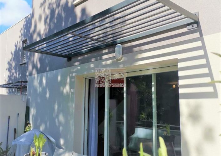 A vendre Maison en résidence Beziers | Réf 340553712 - La toile immobilière