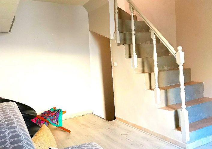 A vendre Maison de village Thezan Les Beziers | Réf 340553715 - La toile immobilière