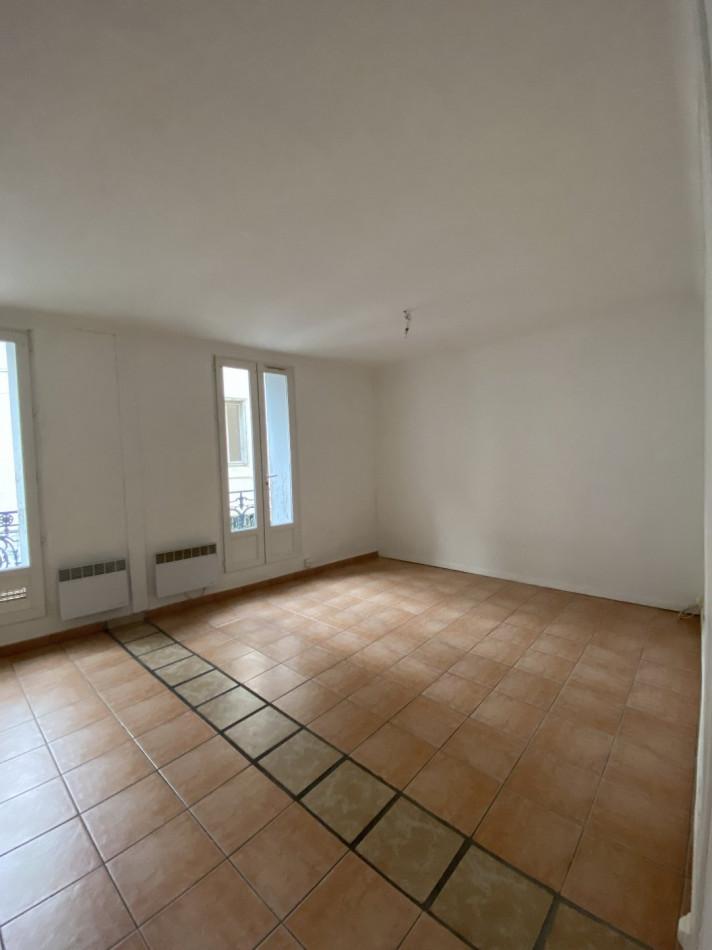 A vendre  Beziers | Réf 340553722 - La toile immobilière