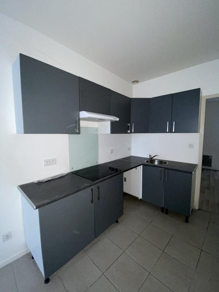 A vendre  Beziers   Réf 340553723 - La toile immobilière