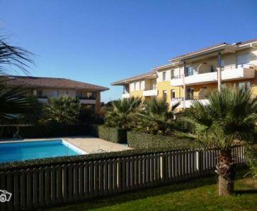 For sale  Beziers | Réf 340553772 - La toile immobilière