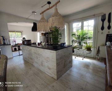 For sale  Beziers | Réf 340553808 - La toile immobilière