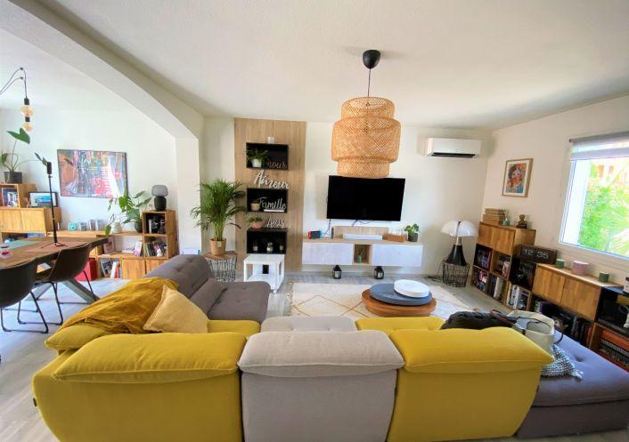 A vendre Maison en résidence Boujan Sur Libron | Réf 340553819 - La toile immobilière