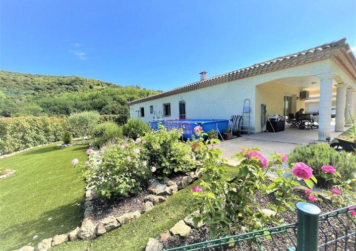 A vendre Maison Saint Nazaire De Ladarez   Réf 340553842 - La toile immobilière