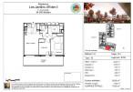 A louer  Beziers   Réf 340553870 - La toile immobilière
