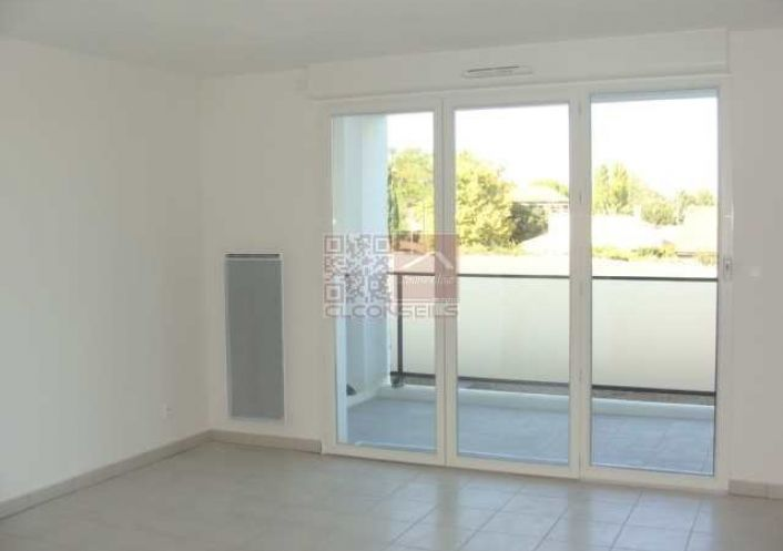 A vendre Appartement en résidence Beziers   Réf 340553875 - La toile immobilière