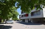 A louer  Narbonne | Réf 340553899 - La toile immobilière