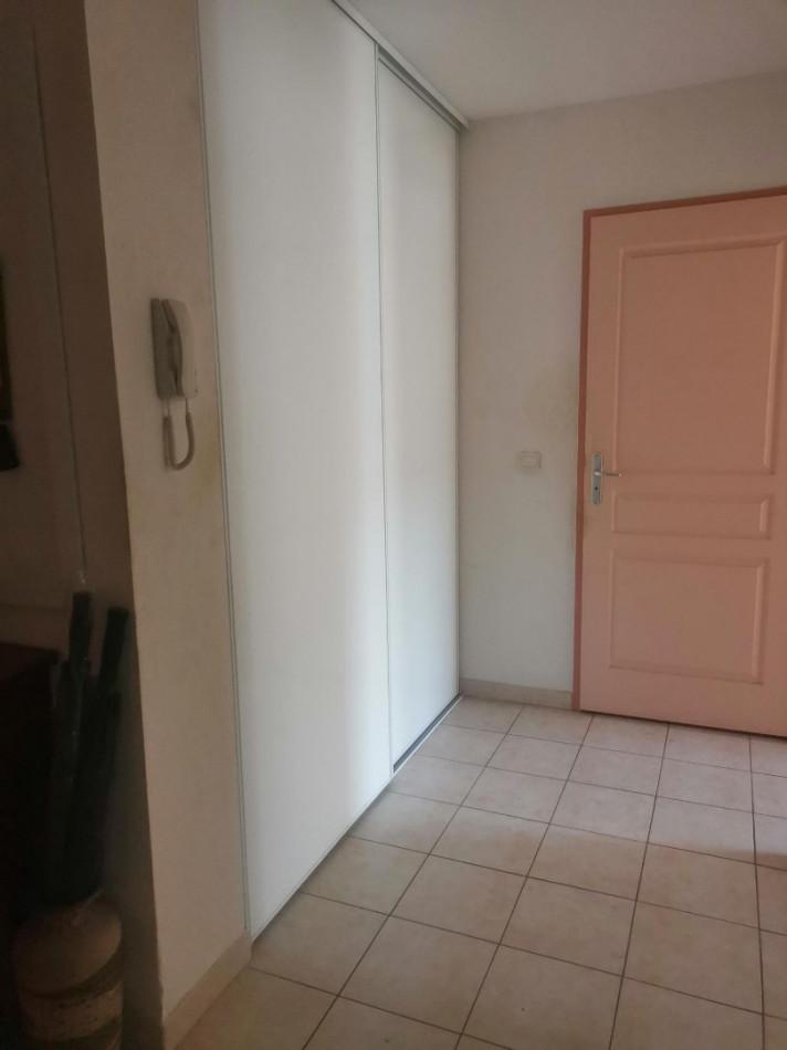 A vendre  Beziers   Réf 340553906 - La toile immobilière