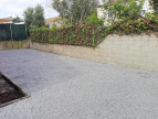 A louer  Serignan | Réf 340553916 - La toile immobilière