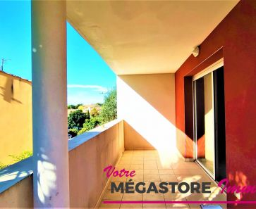 For sale  Beziers | Réf 340553931 - La toile immobilière