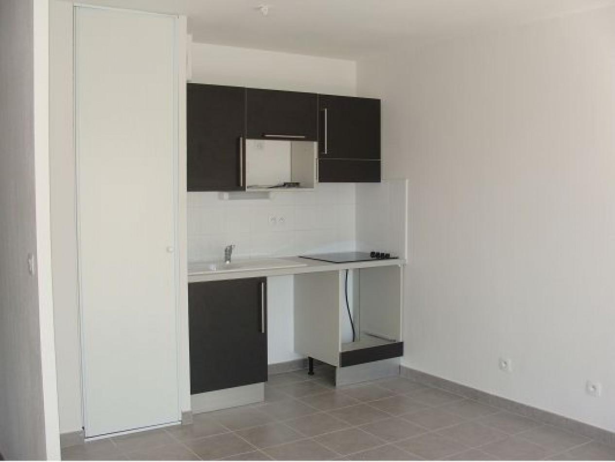 A vendre  Beziers | Réf 34055742 - La toile immobilière