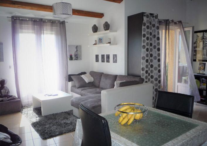 A vendre La Peyrade 345843216 La toile immobilière