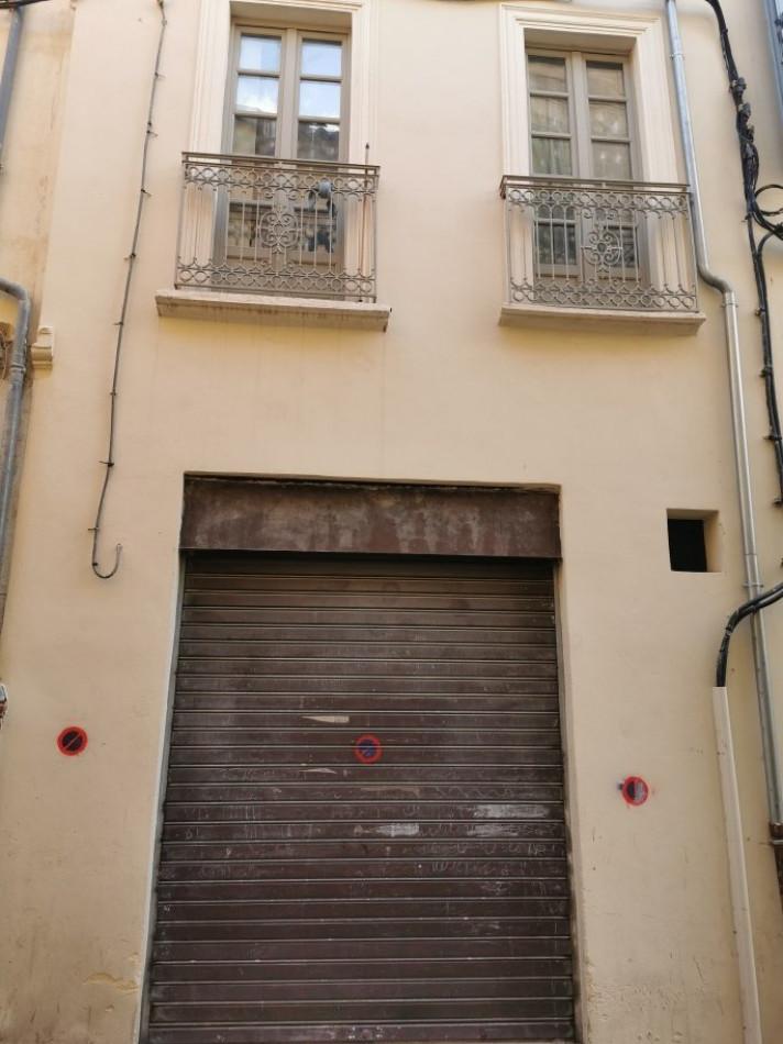 A vendre Beziers 345843291 La toile immobilière