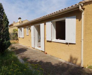 For sale Boujan Sur Libron 345843324 La toile immobilière