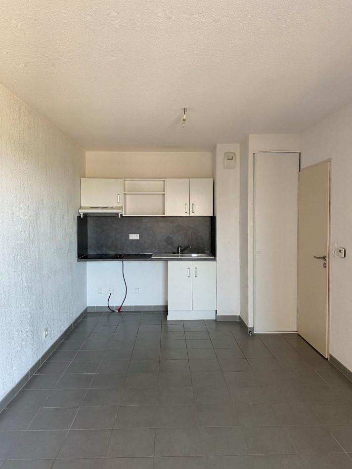 A vendre  Beziers | Réf 345843458 - La toile immobilière