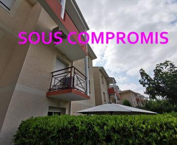 For sale Beziers 345843526 La toile immobilière