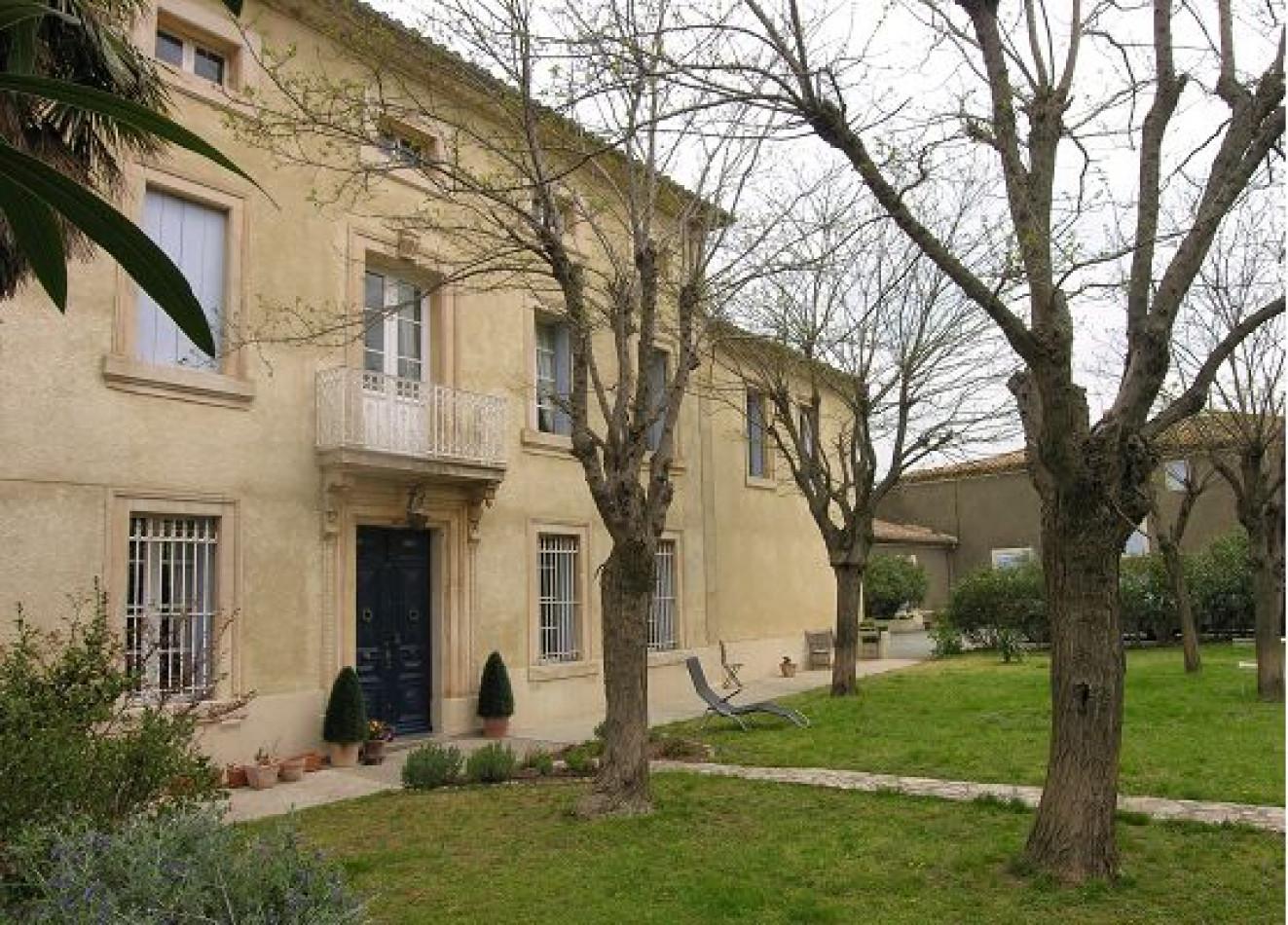 A vendre  Luc Sur Orbieu | Réf 340571083 - Albert honig