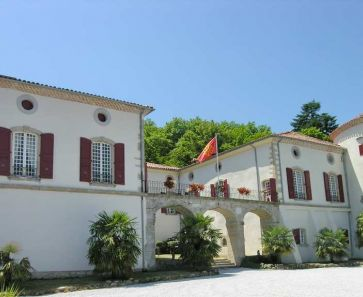 For sale Castres  340571191 Albert honig