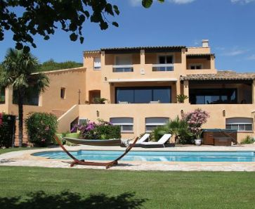 For sale Le Cap D'agde  340571274 Albert honig