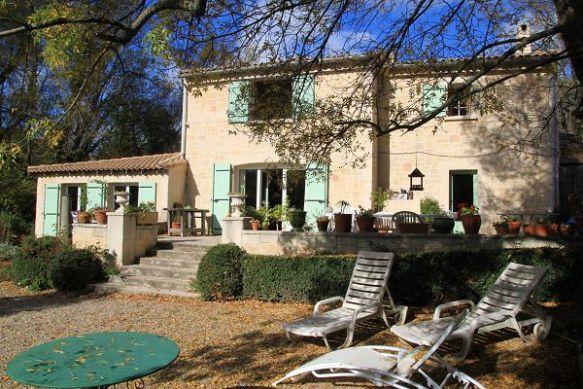 maison de cagne en vente clermont l herault rf 340571302 artaxa