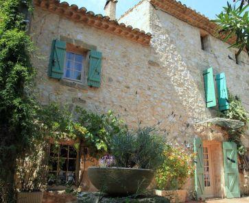 For sale Saint Pons De Mauchiens  340571379 Albert honig
