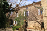 A vendre Clermont L'herault 340571448 Adaptimmobilier.com