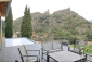 A vendre Carcassonne  340571525 Albert honig