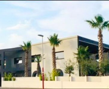 A vendre  Narbonne | R�f 340571526 - Albert honig