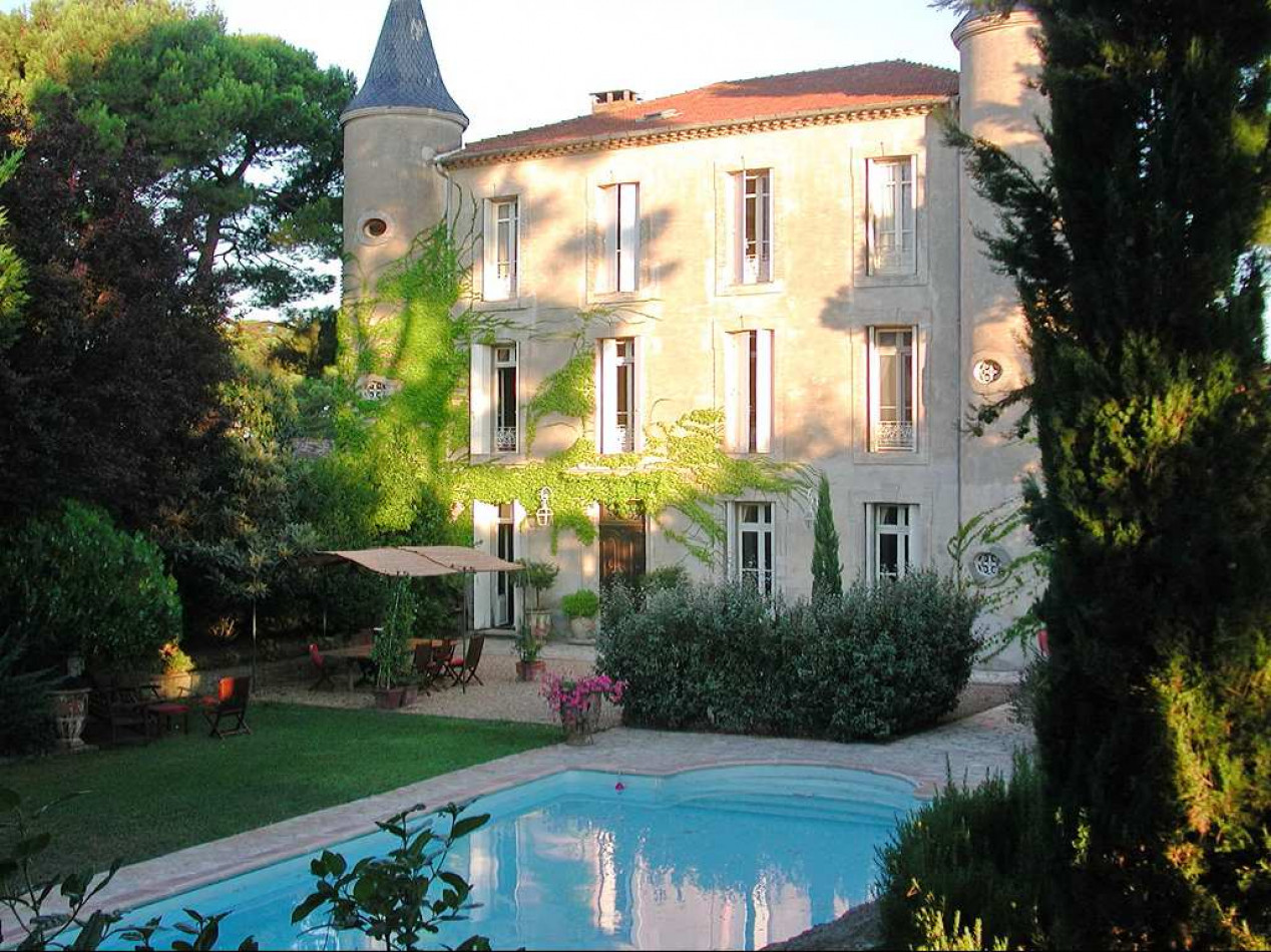 For sale Beziers 340571575 Albert honig